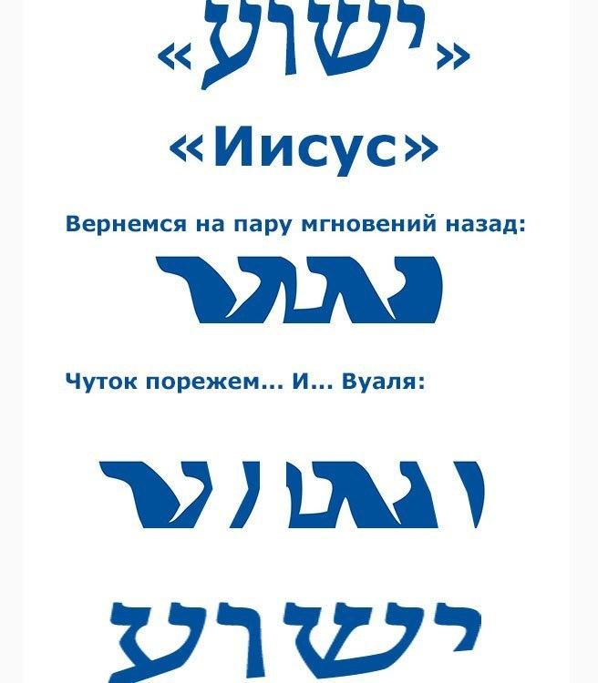 http://cs9432.vk.me/v9432042/8a9/0HVKIa5DNLM.jpg