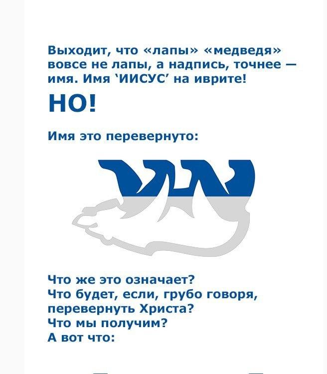 http://cs9432.vk.me/v9432042/8b1/sLWxK0hhC3M.jpg