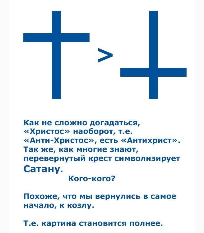 http://cs9432.vk.me/v9432042/8b9/xgU22qD7C6o.jpg
