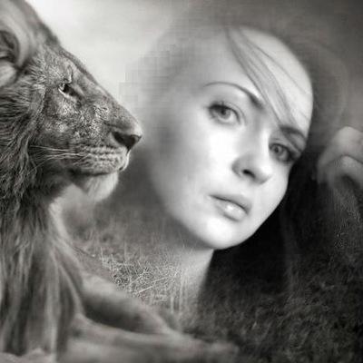 Ирина Карандашева, 9 ноября , Санкт-Петербург, id82681477
