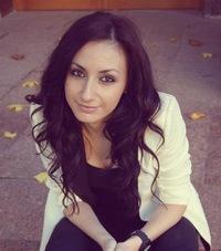 Oksana Mustafaeva, 21 марта , Волгоград, id117813657