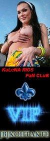 === @>♥♥♥ KaLeNA RiOS Fan Club♥♥♥<@ ====