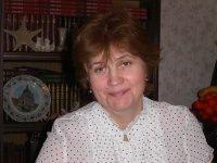 Антонина Казакова, Кременчуг, id110278824