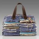 Аксессуары и сумки производства Paul Smith - это ни с чем не сравнимое...