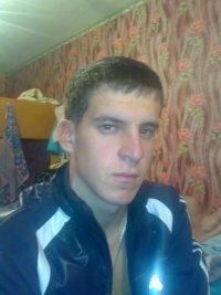 Сергій Глазюк, 9 августа , Житомир, id28214767