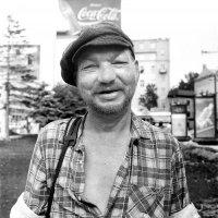 Миша Κовалев, 23 февраля 1989, Донецк, id50520560