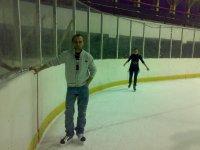 Алексей Сорокин, 12 июня , Липецк, id55672265
