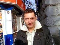 Сергей Гурэу, 2 марта 1988, Казань, id57906012