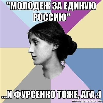 http://cs9433.vkontakte.ru/u66851130/147010543/x_75d64485.jpg
