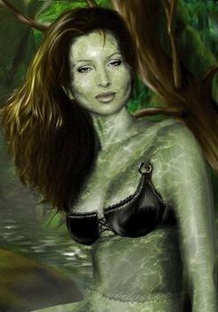 http://cs9433.vkontakte.ru/u7038385/118494805/x_18664946.jpg