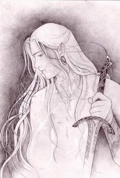 http://cs9433.vkontakte.ru/u7038385/118494805/x_248a8097.jpg