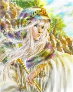http://cs9433.vkontakte.ru/u7038385/118494805/x_2be6b553.jpg