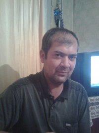 Руслан Хошимов, Омск, id77360699