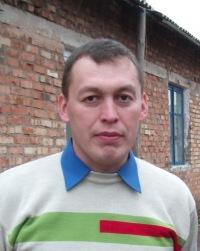 Руслан Габдрахимов, 2 сентября , Большеустьикинское, id86504669