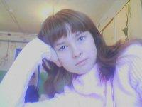 Наташа Смычкова, 19 марта 1994, Смоленск, id88764169