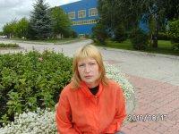 Елена Кузнецова, 27 декабря , Красноярск, id95460273