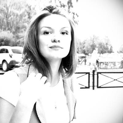 Зоя Филиппова, 20 января , Набережные Челны, id48333777