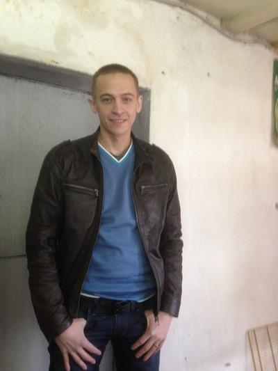 Джанго Освобожденный, 23 декабря 1992, Москва, id225684802
