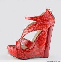 Купить Дешевую Обувь Через Интернет Магазин