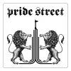 Интернет магазин Pride-Street ( mtb / bmx )