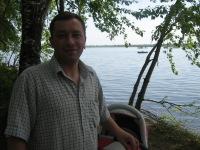 Дмитрий Гутин, 12 августа 1980, Вологда, id102278651
