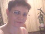Лариса Васильченко, 5 января , Оренбург, id108862308