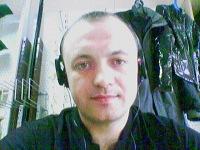 Віктор Косатий, 7 апреля 1976, Киев, id130524845