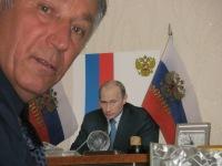 Фарид Галимзянов, 29 мая 1999, Абдулино, id153092632