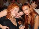 Валерия Бородина фото #44