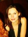 Валерия Бородина фото #45