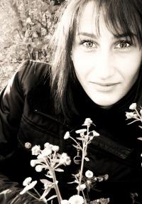 Екатерина Житихина, 12 апреля , Брянск, id20144746