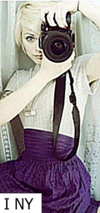 I♥ Ny, 10 августа 1993, Мариуполь, id87135781
