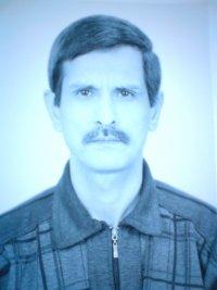 Karim Sattarov, 6 октября 1988, Саратов, id91840500
