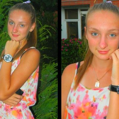 Дашенька Соколова, 26 сентября , Донской, id221537144