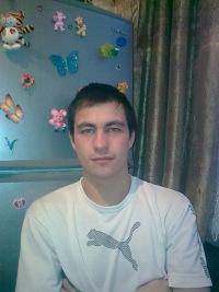 Vasya Sulik, 6 февраля 1989, id112477634