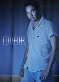 Murik Rozyev, 2 ноября , id113264829