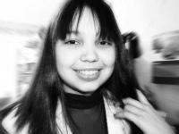 Yana Dzhurakulova, 9 февраля , Озеры, id117530872