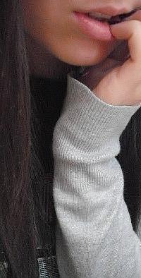 Иришка ♥♥♥, 12 ноября 1998, Киев, id133570340