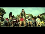 Moiika ft Notty Ras & J Mack - Cali Anthem | Official Video | August 2013
