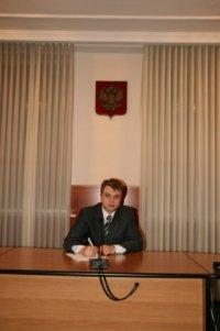 Александр Кубанов, 23 сентября 1987, Москва, id1389277