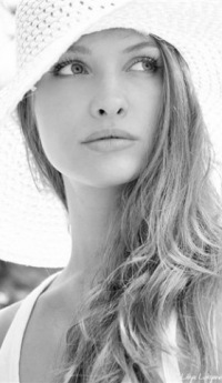 Мария Напа, 29 марта , Кингисепп, id151495502
