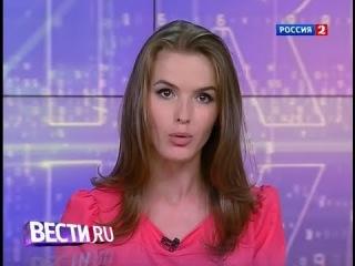 Голая Анастасия Чернобровина