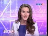 Светлана Милорадова -
