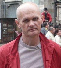 Борис Назаров, 26 сентября 1991, Ессентуки, id40925056