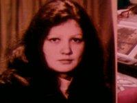 Наталья Поликарпова, 1 января 1956, Калининград, id48424940