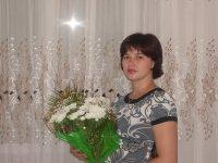 Екатерина Веденёва, 26 августа 1985, Минск, id57047937