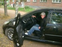 Kirill Cherepanov, 4 июля , Лениногорск, id59433957