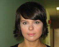 Мария Колинко, 15 октября , Санкт-Петербург, id86333511