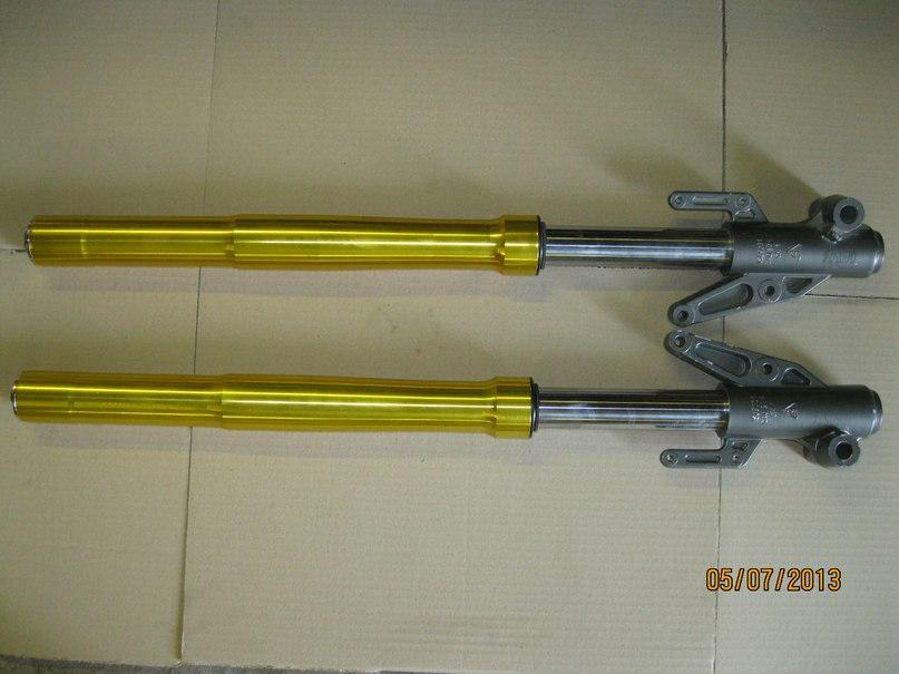Разные новые запчасти для мотоциклов Zongshen - Страница 2 _ggv7X5ItlA