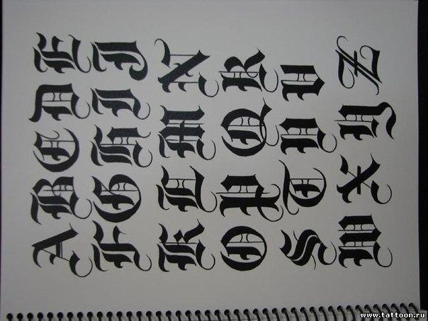 Hyip скачать шрифты